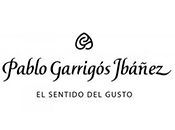 Pablo Garrigós