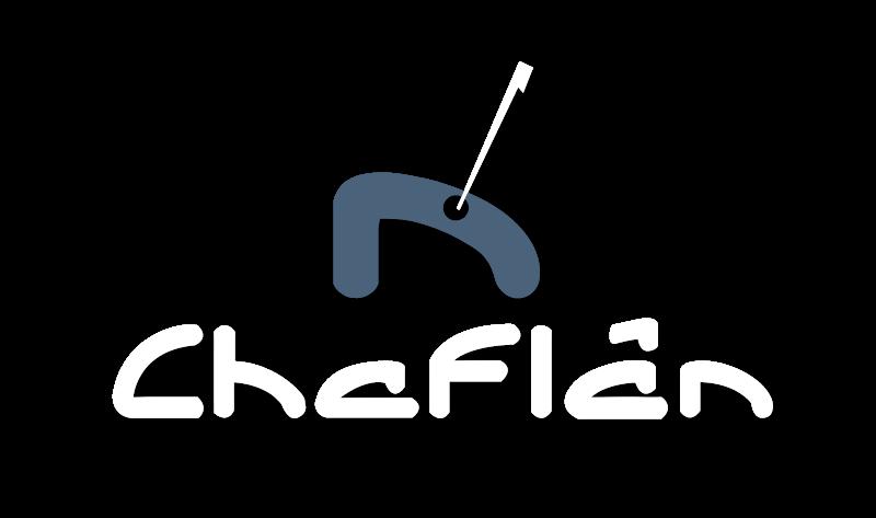 Chaflán